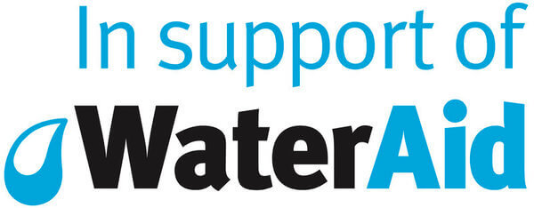 rsz_1rsz_in-support-of-wateraid